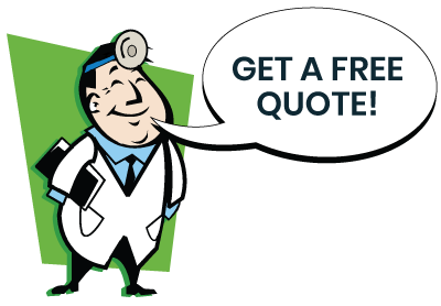 Get a Free Quote from Grout Medic of Denver