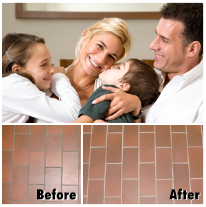 Tile And Grout Cleaning Experts Grout Medic Grout